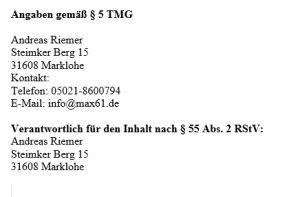 Imp2 (23)