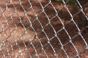 fence-337867_640(1)
