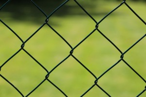 wire-mesh-fence-363497_1280